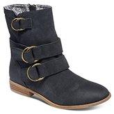 Roxy Women's Bixby Slouch Boot