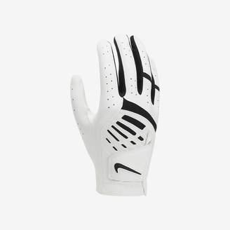 Nike Golf Glove (Right Regular Dura Feel 9