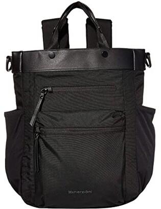 Sherpani Soleil AT (Carbon) Backpack Bags