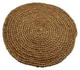 Thirstystone Rope Trivet