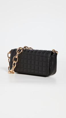 House of Want Newbie Pouchette Bag