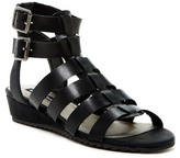 Michael Antonio Goings Sandal