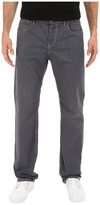 Robert Graham Cabo Wabo 2 Classic Fit Jean