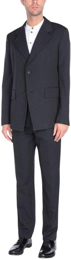Dirk Bikkembergs Suits