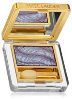 Estee Lauder Pure Colour Gelee Powder Eyeshadow