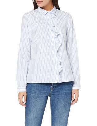 Progetto Quid QUID Women's Ibisco Shirt