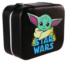 Disney Star Wars The Child Square Jewelry Case