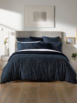 Sheridan Makers duvet cover set