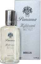 Boellis Panama Millesime After Shave Lotion by 100ml After Shave Lotion)