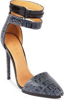 L.A.M.B. Shoes, Oxley Pumps