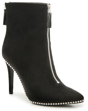 London Rag Harper Bootie