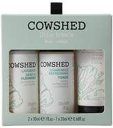 Cowshed Little Treats Face Gift Set