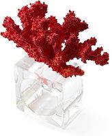 Kim Seybert Reef Placemat, Napkin, & Napkin Ring