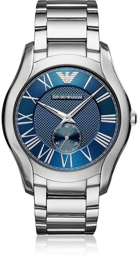 Emporio Armani AR11085 Valente Men's Watch