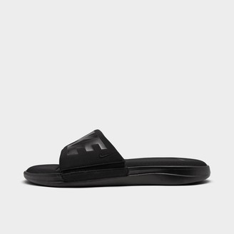 Nike Men's Ultra Comfort 3 Slide Sandals