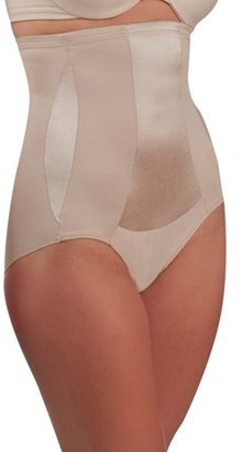 Cupid Extra Firm High Waist Smoothing Brief