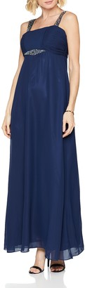 Astrapahl Women's pr11105ap Party Dress