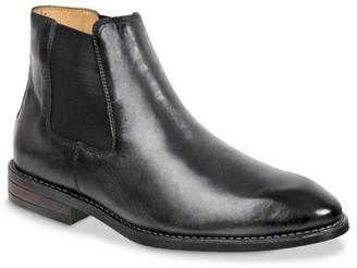 Sandro Moscoloni Lenard Boot