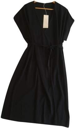 Arket Blue Dress for Women