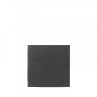 Blomus 55 X 55cm Magnet Bathroom Carpet - Magnet