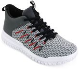 X-Ray XRay Lunar Men's Athletic Shoes