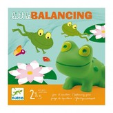 Djeco Little balancing - Balancing game