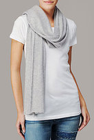 7 For All Mankind Cashmere City Scarf
