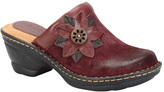 Softspots Women's Lara Clog