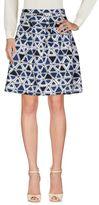 Max & Co. Knee length skirt