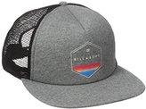 Billabong Men's Split Hex Trucker Hat