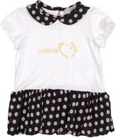 Armani Junior Dresses - Item 34734337