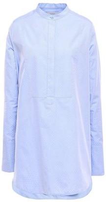 Pringle Cotton-poplin Shirt