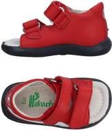Naturino Sandals - Item 11276139