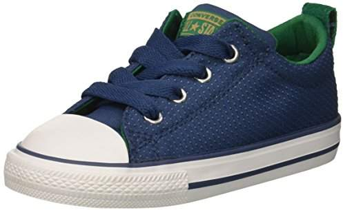 Converse Boys Chuck Taylor® All Star® Street Sneakers