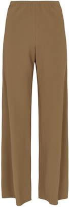 The Row Gala Wide-Leg Trousers