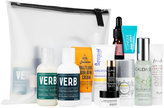 Sephora Favorites The Ultimate Travel Bag