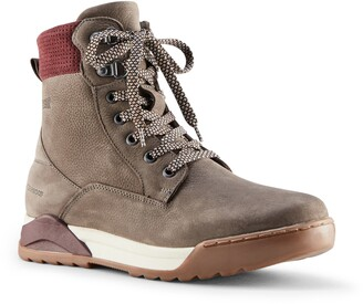 Cougar Speedy Waterproof Boot