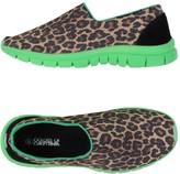 Colors of California Low-tops & sneakers - Item 11123126