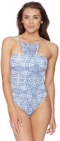 Nautica Broadway Mix One Piece