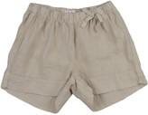 Il Gufo Shorts - Item 13079085