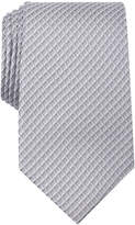 Perry Ellis Men's Vidmar Mini Neat Silk Tie