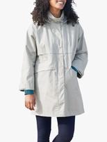 Seasalt Islander Coat