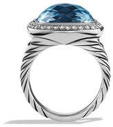 David Yurman 14mm Albion Ring