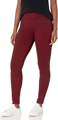 Lysse Women's Misses Signature Legging