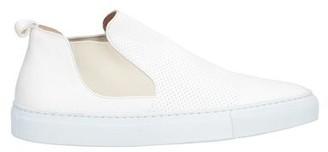 Pomme Dor POMME D'OR High-tops & sneakers