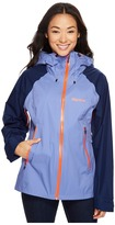 Marmot Valor Jacket Women's Coat