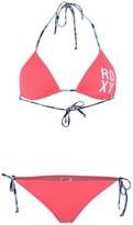 Roxy Bikinis