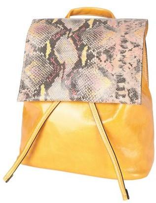 Innue' Backpacks & Bum bags