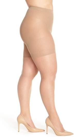 Berkshire Booster Pantyhose
