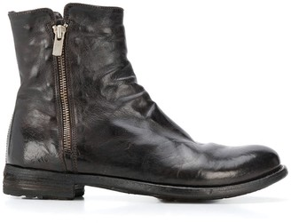 Officine Creative Lexikon 097 boots